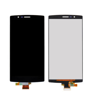 High Quality Cell / Mobile Phone LCD for LG G4 H818