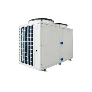Md Series Air to Water Heat Pump pictures & photos