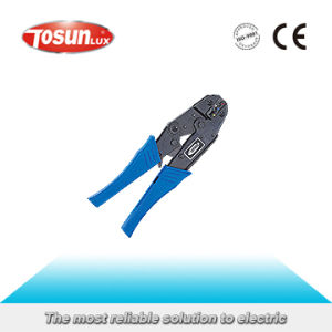 Th-30j Hand Crimping Tool Hand Plier pictures & photos