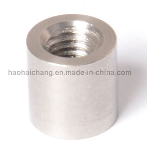 Wheel Stud Bolt and Nut for Trucks pictures & photos