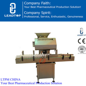 High Speed Electric Counting Machine pictures & photos