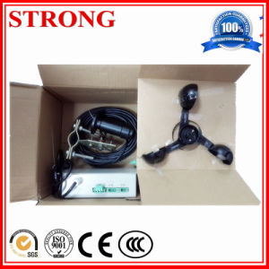 Tower Crane Wind Speed Sensor/ Three Cup Anemometer pictures & photos