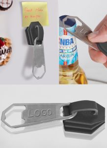 Wall Mounted Bottle Opener pictures & photos