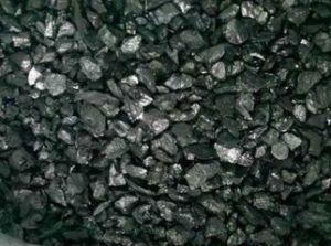 Anthracite Coal Calcined, Carbon Raiser pictures & photos