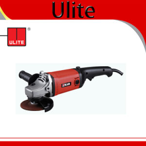 1200W 125mm Industrial Quality Angle Grinder 9381u pictures & photos
