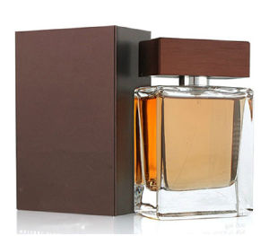 Perfume for Men in Famous and Popular with Nice Smell pictures & photos