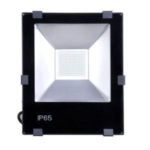 150W LED Flood Light with Meanwell Driver and Philips LED pictures & photos