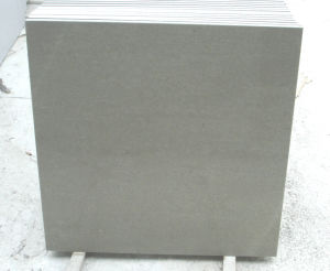 Marble Slab/Tile Cindy/Shay Pure Grey pictures & photos