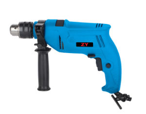 Professional Quality Electric Drill Power Tool (ZY-7015)
