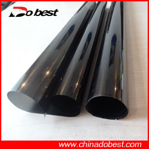 Auto Car Window Solar Film pictures & photos