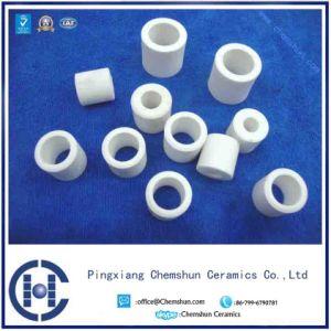 90% 99% Alumina Ceramic Chemical Resistant Raschig Rings pictures & photos