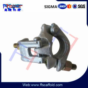 89*48.3mm Scaffolding Swivel Coupler (FF-0004) pictures & photos