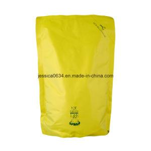 Compatible Ricoh Aficiomp1813L/2013L/2001L/2001spmp2501L/2501sp Black Toner Powder pictures & photos