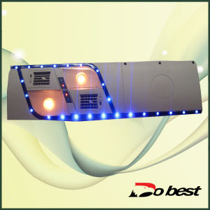 Interior Reading Lamp for Bus pictures & photos