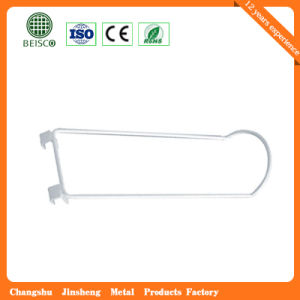High Quality Steel Supermarket Rack Hook pictures & photos