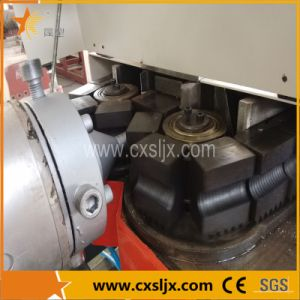 Washing Machine Drainage Pipe Production Line pictures & photos