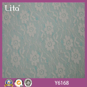 Lita Hot Sale Dress Lace Fabric