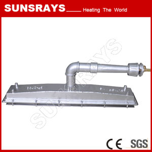 Gas Heater for Baking Oven pictures & photos
