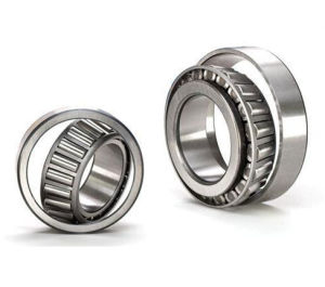 Heavy Truck Roller Bearing 30309 31309 32309 pictures & photos