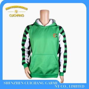 Custom Design Fleece Hoodies Sweatshirts pictures & photos