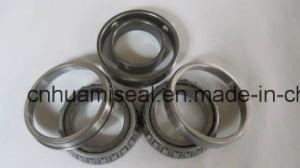 Hydaro Bearing Fluid Bearing pictures & photos