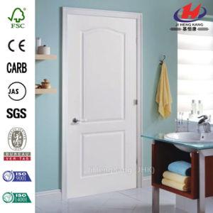Big Whosale New Design Certificate Slab Door pictures & photos