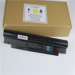 Laptop Battery for DELL Inspiron N311z N411z Vostro V131 V131r pictures & photos