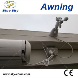 Economic Remote Control Retractable Caravan Awning (B4100) pictures & photos