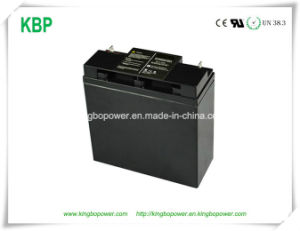 12V 50ah Lithium LiFePO4 Battery for Outdoor Billboard