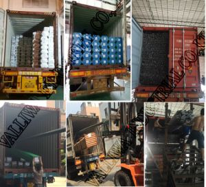 Manufactruer for Stainless Steel Pipe pictures & photos