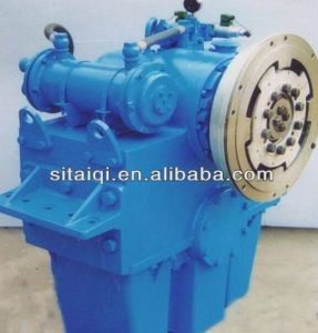 High Quality Fada Jd1500A Marine Gearbox for Sale pictures & photos