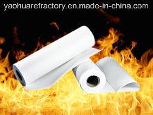 Alumina-Silicate Ceramic Fibre Paper pictures & photos