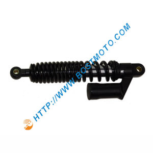 Motorcycle Parts Shock Absorber for Discovery -135 pictures & photos