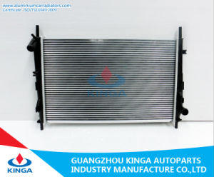 Hot Sale Radiator for Ford Mondeo′00-03 Mt pictures & photos