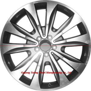 18inch Replica Auto Parts Alloy Wheel Rims for Ben-Z pictures & photos