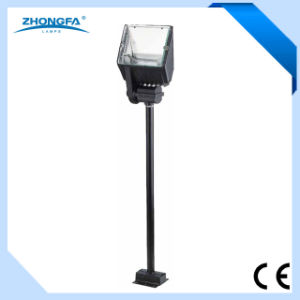 Hot Sale 300W Outdoor Shovel Lamp with Ce pictures & photos