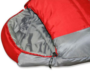 Factory Direct Compression Stable Quality  Sleeping Bag pictures & photos