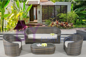Garden Lazy Boy Recliner Parts Cheap Furnitures Sale pictures & photos