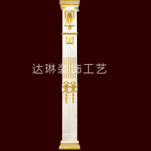 Roman Pillars Columns Decorative Products Dl-1046