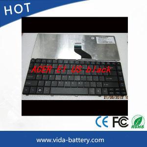 Factory Price Laptop Keyboard Acer Aspire E1-521/E1-531/E1-531g/E1-571/E1-571g pictures & photos