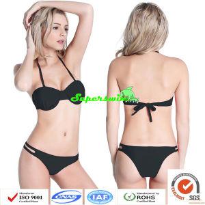 Ladys′ Hot Bikini/Sexy Bikini for Girls pictures & photos