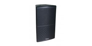 Thinuna Ks-8 Two-Frequency 8-Inch Sound Speaker