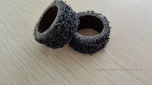 Good Quality Nylon Abrasive Sanding Band