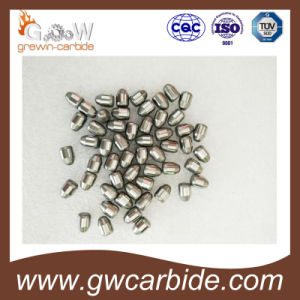 Tungsten Carbide Button Bits Use for Rock/Drill pictures & photos