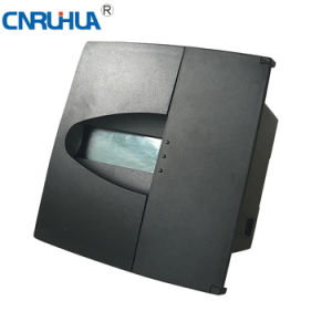 Power Compensator 12step Power Factor Correction Controller 220V 50/60Hz pictures & photos
