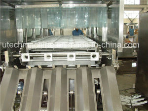 Ce Automatic Complete 5 Gallon Water Filling/Bottling Machine pictures & photos