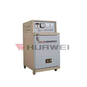 (ZYH-30) Automatic Control Far-Infrared Electrode Oven pictures & photos