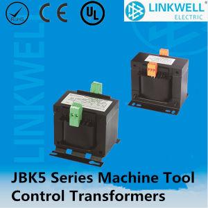 Jbk Machine Control Transformer (JBK5) pictures & photos