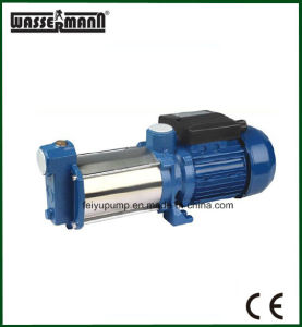Bm4, Horizontal Multistage Centrifugal Pumps pictures & photos