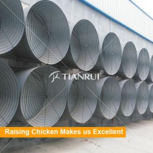Environment Control Poultry Air Ventilation System pictures & photos